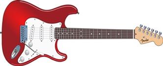 世田谷区三軒茶屋Miyakoda guitar schoolのエレキギターレッスン料金